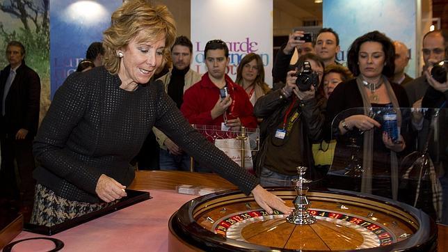 Игровой как автомат разгодать